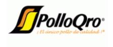 polloqro